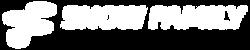 SF_Logo2_white.png