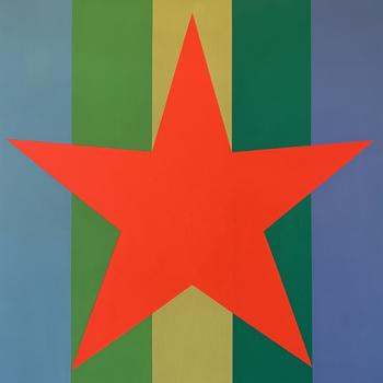 """« """" star I »"""