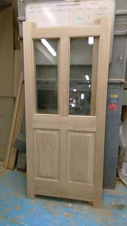domestic-door-frames-shropshire