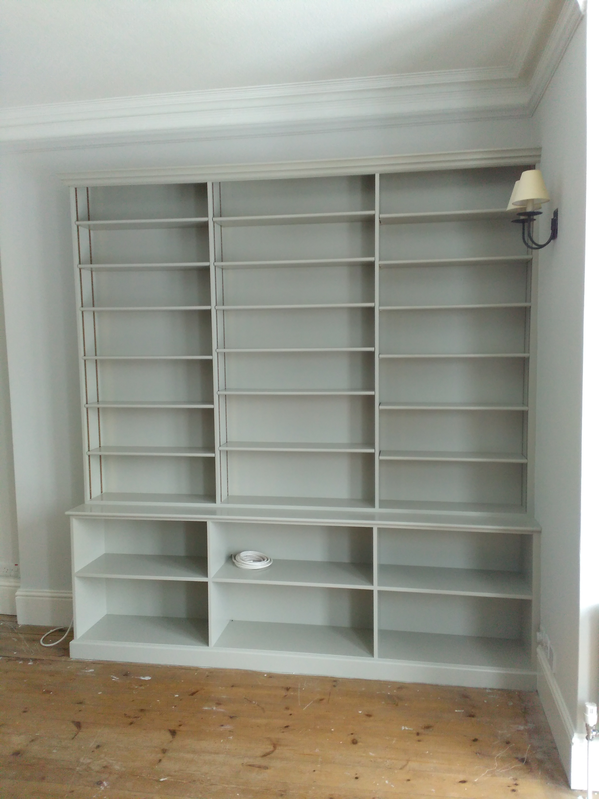 cabinets-by-shrewsbury-joiners