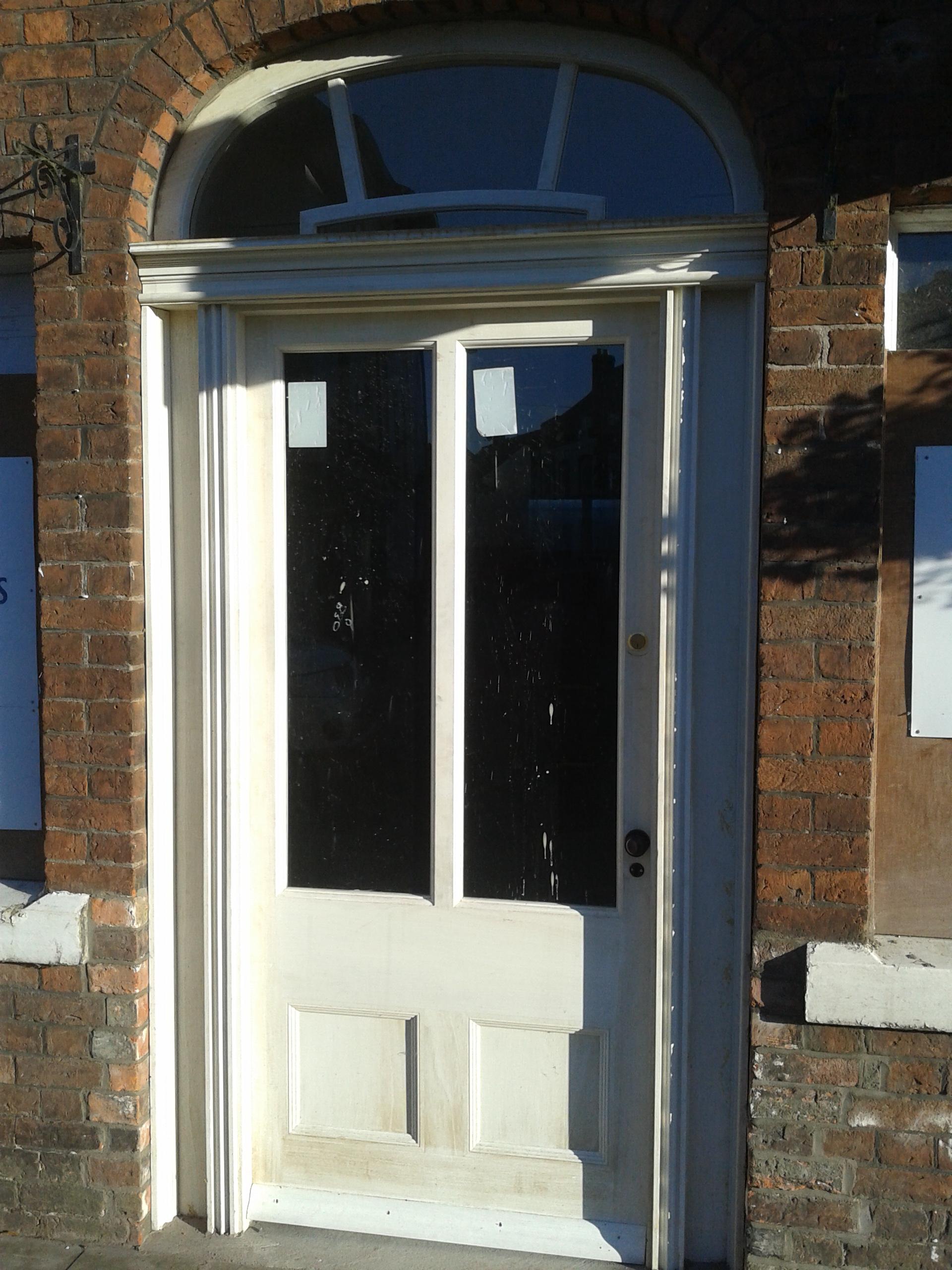 bespoke-doors-shropshire