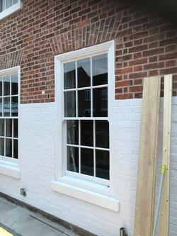 bespoke-window-frames