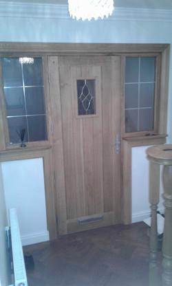 bespoke-carpentry-shrewsbury