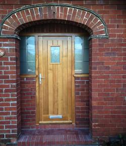 bespoke-doors-uk
