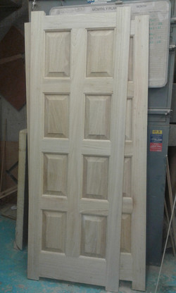 shrewsbury-joiners-doors