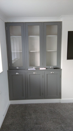 cabinet-makers-shropshire