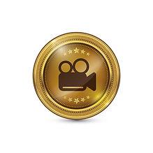 Gold Video Camera.jpg