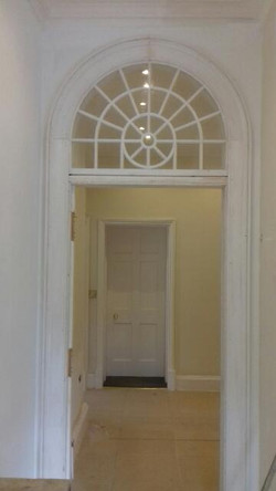 Sash-windows-shrewsbury