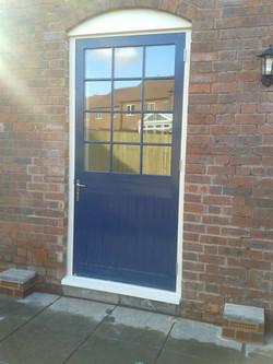 bespoke-doors-shrewsbury