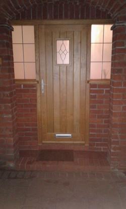 domestic-front-doors-shropshire