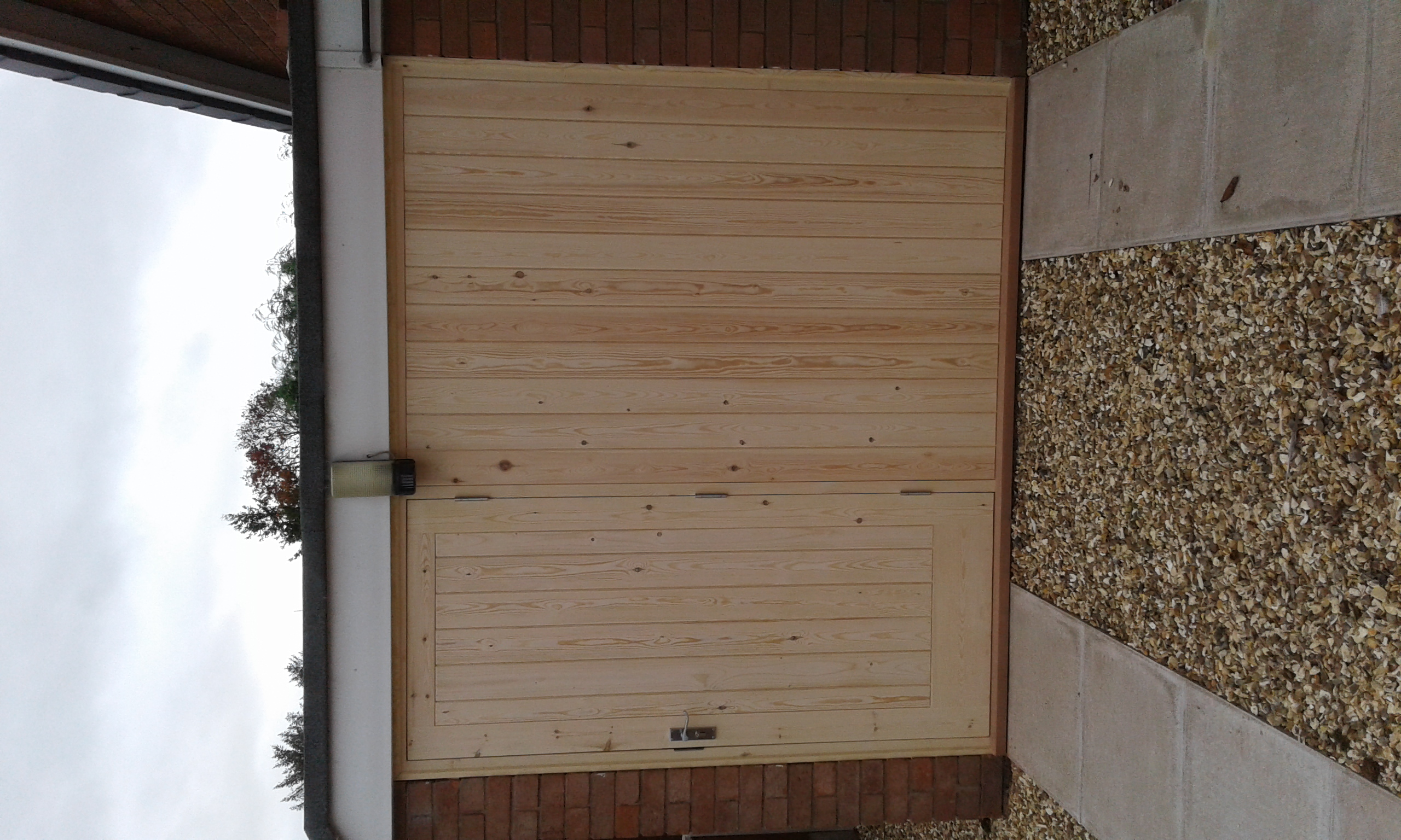 bespoke-garage-doors-uk