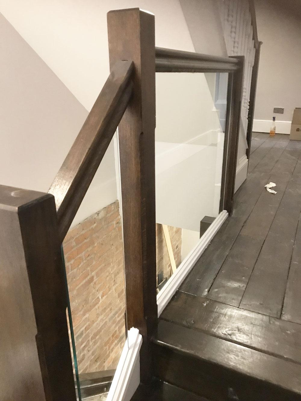 bespoke-built-staircase