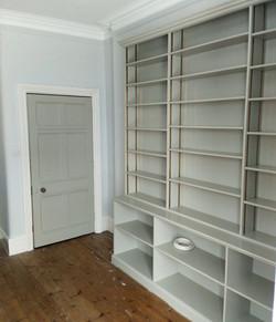 bespoke-shelves-uk