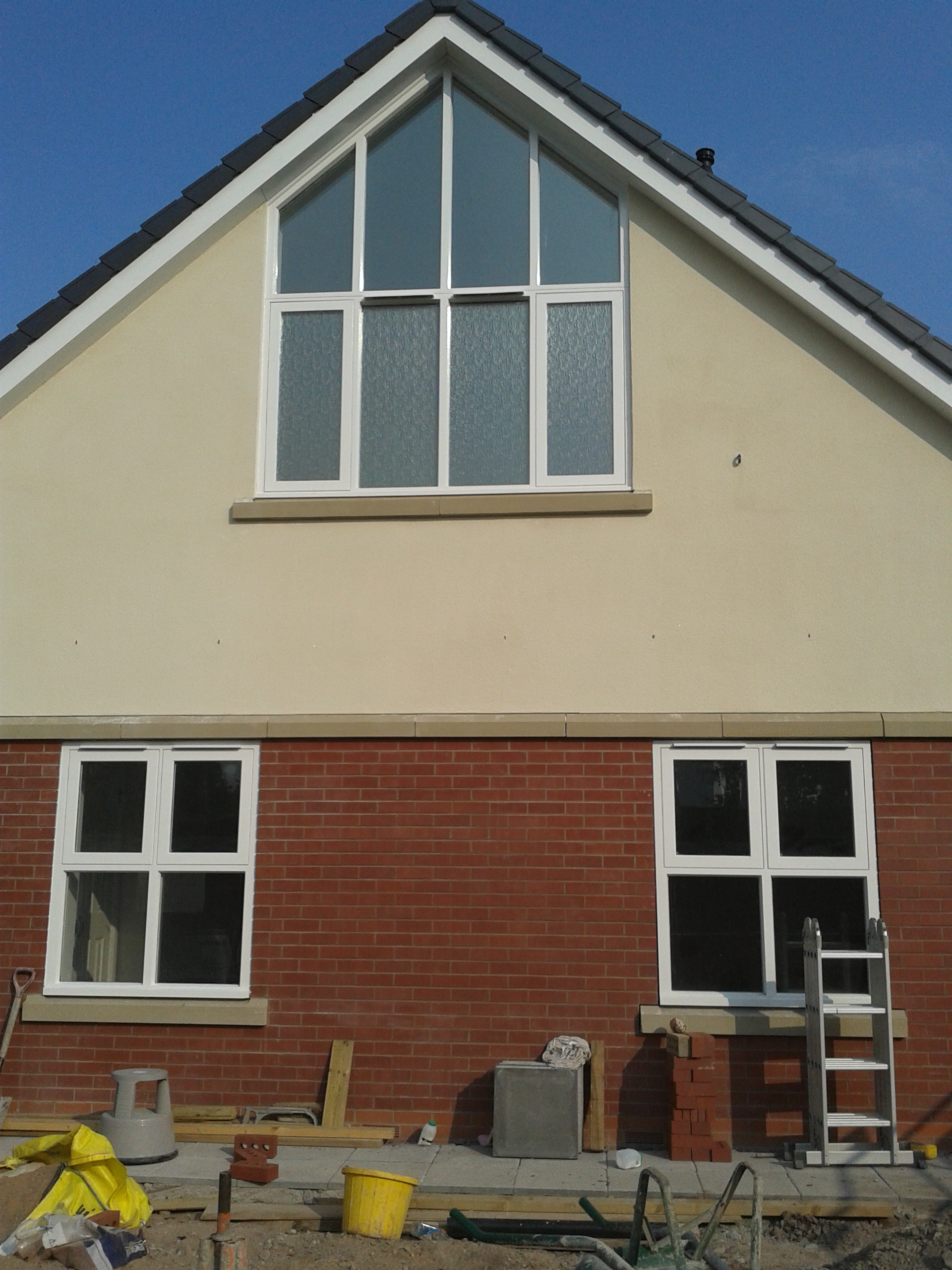 bespoke-windows-shrewsbury