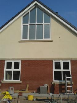 bespoke-windows-shrewsbury