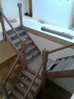 bespoke-stairs-shropshire