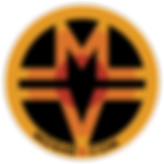 MV-logo-FINAL-4000x4000.png