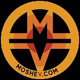 MV-logo-FINAL-4000x4000.png