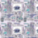pug pattern.png