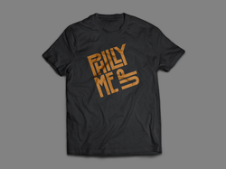 Philly Me Up Merch Mockup