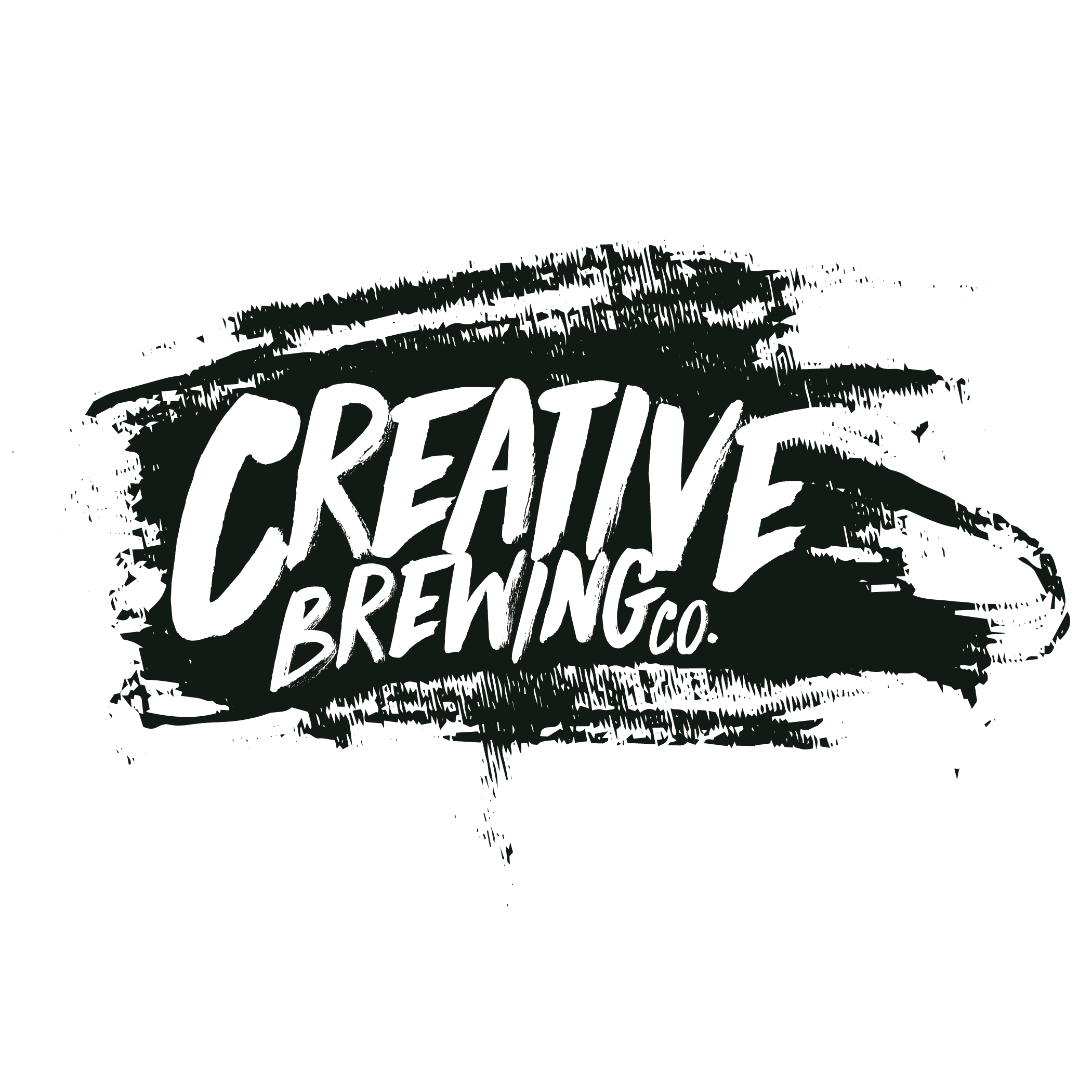 Creative Brewing Company Logo