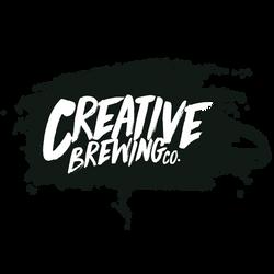 Creative Brewing Company Logo