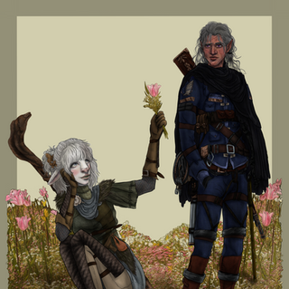 Liadan and Silas Commission.png