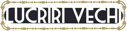 Lucriri Vechi Web Banner