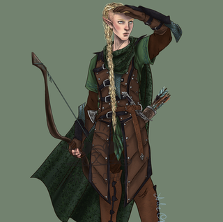 Rayden the Ranger Commission.png