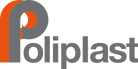 Logo Poliplast.png