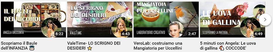 serious of videos.JPG