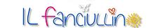 logo fanciullino.png
