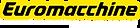 Euromacchine_logo.png