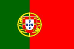 255px-Flag_of_Portugal.svg