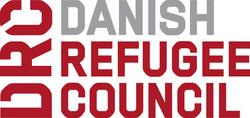 DRC logo_small_edited