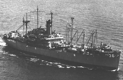 USS Cambrea.jpg