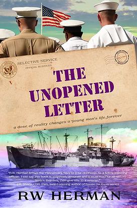 The Unopened Letter full ebook cover.jpg
