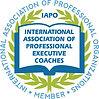 IAPO_Executive_Coach_BIG Logo.Tarsha Wor