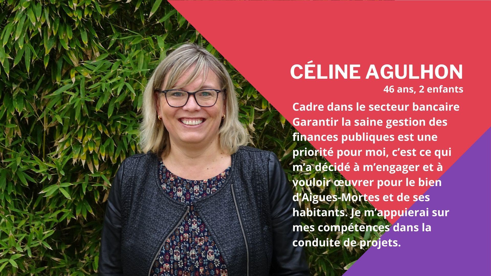 Le Revivre - Céline Agulhon