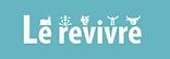 Logo-Le-Revivre-1024x356.png