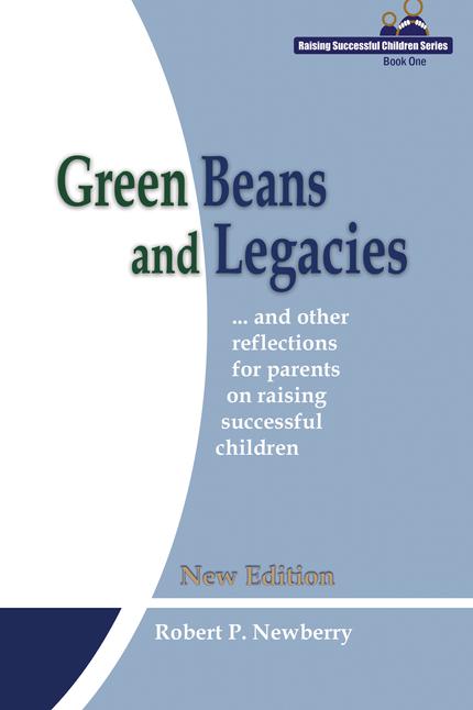 Green Beans coverproof corrected.tif