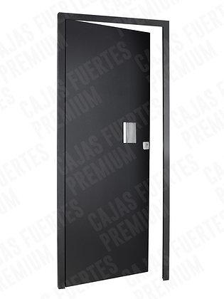 Puerta Blindada Premium