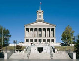 Tennessee Capital Building.jpg