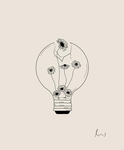 FLOWER LAMP ss.jpg
