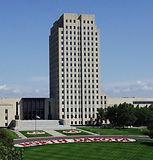 North Dakota Capital Building.jpg