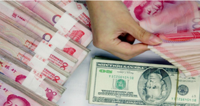 China Says Trump Admin's Currency Manipulator Label Will 'Cause Chaos'
