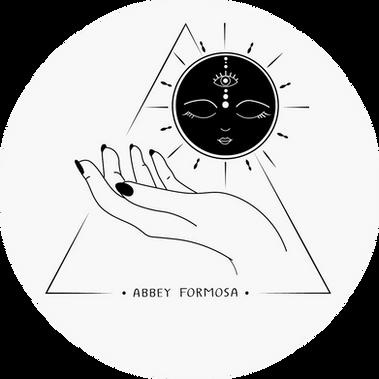 Abbey Formosa logo