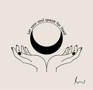 let your soul speak.jpg