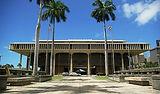 Hawaii Capital Building.jpg