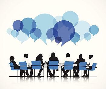 Committee Blue.jpg